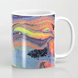 Bang Pop 95 Coffee Mug