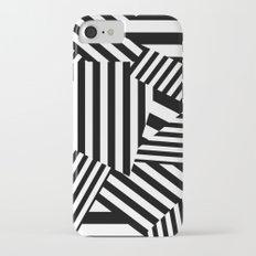 Razzle Dazzle I iPhone 7 Slim Case