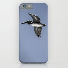 Pelican Spotlight Slim Case iPhone 6s