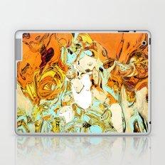 splashland Laptop & iPad Skin