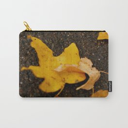 JUST THE WAY Carry-All Pouch