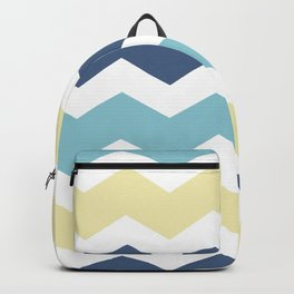 Vaporeon Backpack