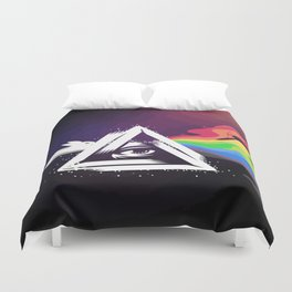 What you choose? Duvet Cover