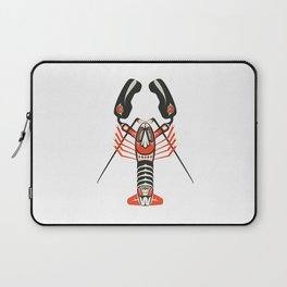 The Lobster Laptop Sleeve