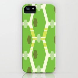 Modish iPhone Case