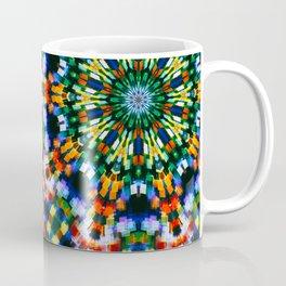 Neurosis 2 K2 (2016) Coffee Mug