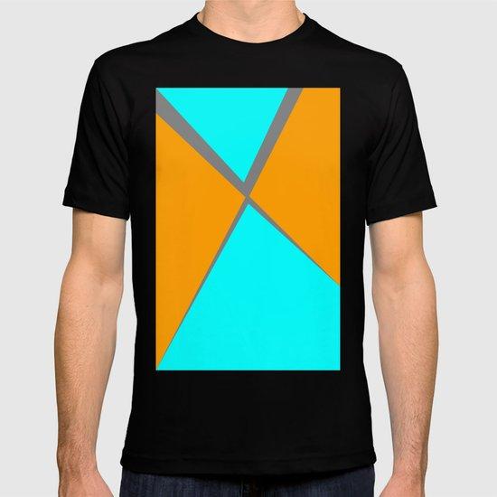 Pastel #9 T-shirt