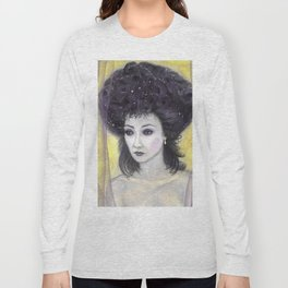 The Emperor's Paramour Long Sleeve T-shirt