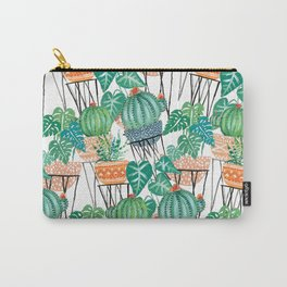 Cactus Jungles Carry-All Pouch