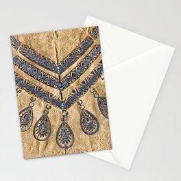 Trace of Beauty Stationery Cards