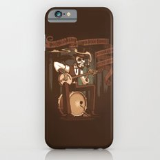 Doc Franklin's Miracle Tonic Slim Case iPhone 6s