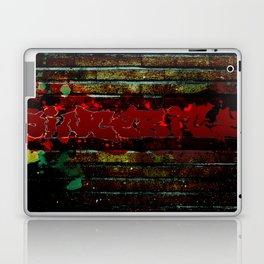 Sincerity Laptop & iPad Skin
