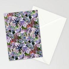 GARDEN DREAMS Stationery Cards