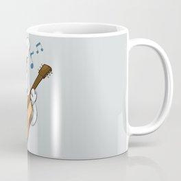K.K. Slider Coffee Mug