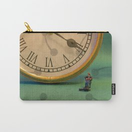 Big Time Busker Carry-All Pouch