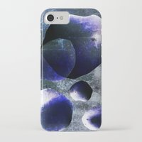 dot iPhone & iPod Cases featuring dot by Y.COH