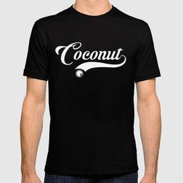 Coca-Nola T-shirt