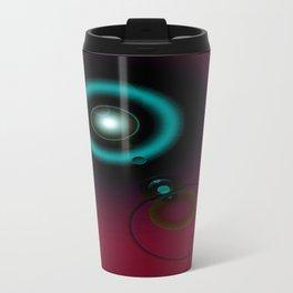 Twilight... Travel Mug
