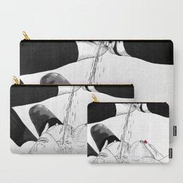 pleasure games are fun Carry-All Pouch