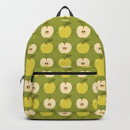 Apple Crunch Backpack