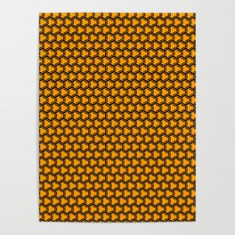 Hive Poster