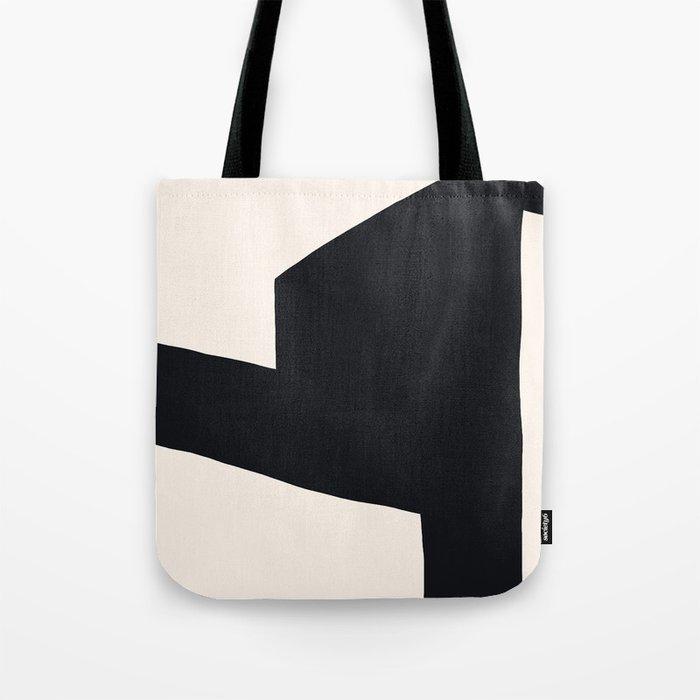 Architecture no. 2 Tote Bag