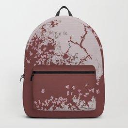 Fragmentation Backpack