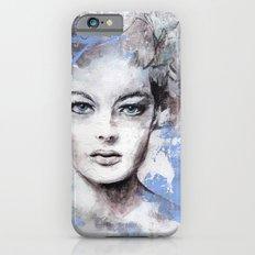 Romy Slim Case iPhone 6s