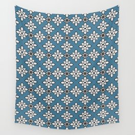 Print 143 Wall Tapestry