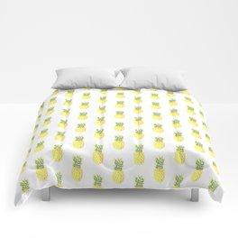 pineapple Comforters