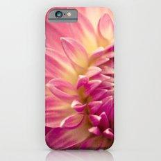 Moment of Surrender Slim Case iPhone 6s