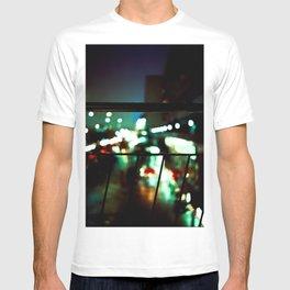 Nocturne T-shirt