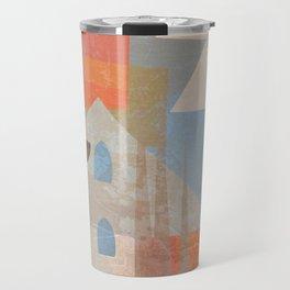 Milano Travel Mug