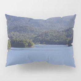 Lake Morris Pillow Sham