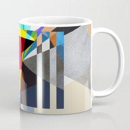 Her Shape Coffee Mug