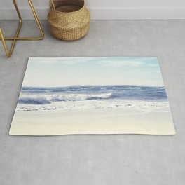 North Shore Beach Rug