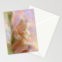 the beauty of a summerday -78- Stationery Cards