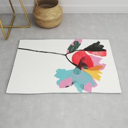 lily 32 Rug