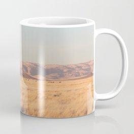 Home on the Range II Coffee Mug