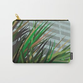 Rimini Carry-All Pouch