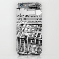 Lincoln Center iPhone 6s Slim Case