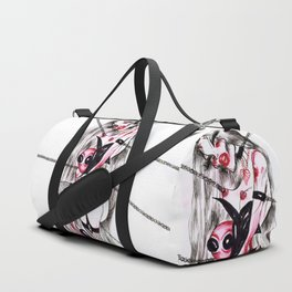 Replicant Duffle Bag