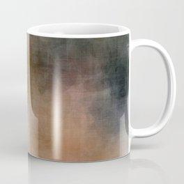 Gay Abstract 25 Coffee Mug