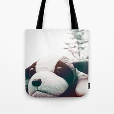 I Just Want People to Like Me Tote Bag