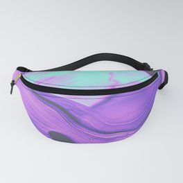 CANCER Fanny Pack