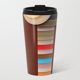 Cabecatak Travel Mug