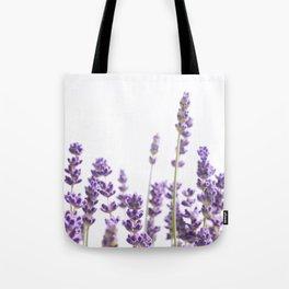 Purple Lavender #4 #decor #art #society6 Tote Bag