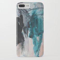 0 9 3 Slim Case iPhone 7 Plus