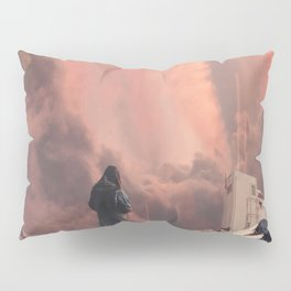 Epiphany Pillow Sham