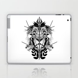 LK Laptop & iPad Skin